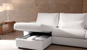 Everyday Use Sofa Bed Best Art Sofa Filling Types Outstanding Murphy Sofa Bed Cost Plus
