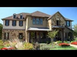 circle c ranch by kb home new homes in austin texas youtube