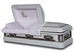 pictures of caskets ace funeral products wholesale caskets urns keepsakes