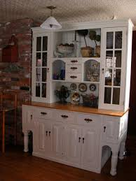 kitchen hutch furniture kitchen hutch furniture traditional kitchen idea in other with