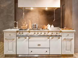 30 best compact kitchen ideas 5080 baytownkitchen
