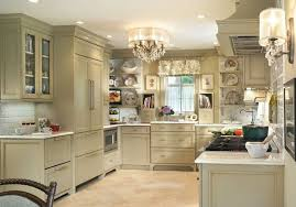 Kitchen Chandelier Expert Talk 10 Reasons To Hang A Chandelier In The Kitchen