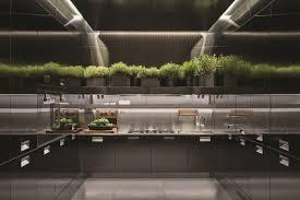 Arclinea Kitchen by Principia Collection By Antonio Citterio For Arclinea