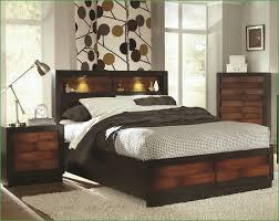 beautiful headboards bedroom furniture cool headboards modern headboards wooden