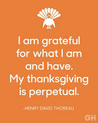 the 25 best thanksgiving quotes ideas on thanksgiving