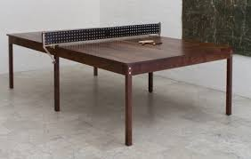 ping pong table price furniture ping pong table bddw