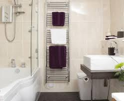 Kleine Badezimmer Design Badezimmer Berlin Ausstellung Haus Design Ideen