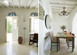 Moroccan Interior Design Ideas Beautiful Pictures Photos Of - Moroccan interior design ideas