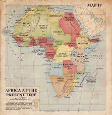 Alternate History Maps Alternate History Maps And Scenarios Favourites By Niwim On Deviantart