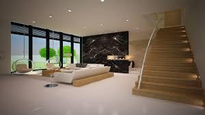 bureau designer best interior designer swiss bureau best interior designers