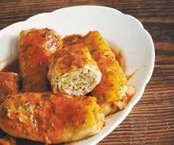 bulgarische küche bulgarische küche essen und trinken