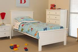 4 Foot Bed Frame Lilydale Bed Frame Awesome Beds 4