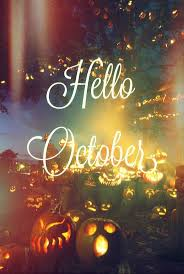 Halloween Facebook Banner by 413 Best Hello October Halloween Images On Pinterest Halloween