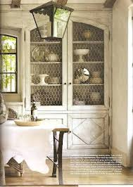how to put chicken wire on cabinet doors chicken wire kitchen cabinets sabremedia co