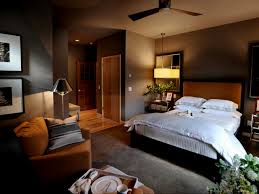 paint colors for bedroom with dark furniture bedroom colors dark furniture interior design