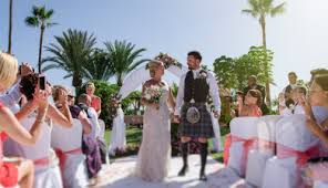 Marriage Planner The Perfect Wedding Company