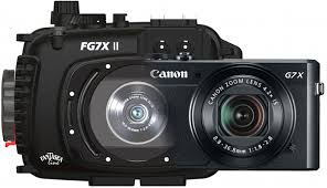canon g7x black friday new housing releases archives underwater cameras blog by mozaik