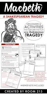901 best teaching shakespeare images on pinterest english