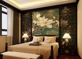 Fengshui For Bedroom Bedroom Earthy Natural Feng Shui Bedroom Furniture With Walnut