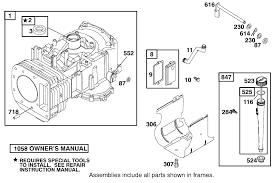 toro parts u2013 16 38hxl lawn tractor