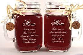wedding gift kl wedding gift jars of the groom gift