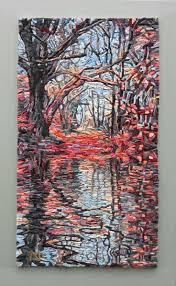 3755 besten mosaics bilder auf pinterest