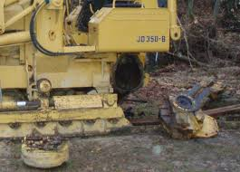 john deere 350c dozer service manual the best deer 2017
