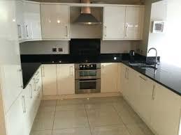 ikea kitchen cabinet doors only ikea kitchen cabinet doors appealing kitchen cabinet doors of