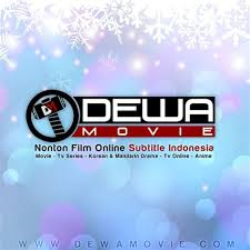 film everest subtitle indonesia collection of film everest online sub indonesia indonesia subtitle