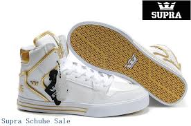 designer schuhe sale supra supra supra vaider womens clearance for sale discover our