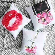 pillow covers for sofa 100 cushion designs for sofas 3 cushion sofa slipcover