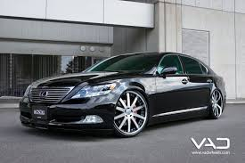 lexus of riverside is a altstadt riverside alloy wheels vad fuzion whipz
