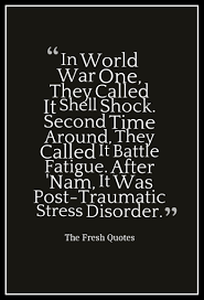 quotes about education vs experience 27 ptsd u2013 post traumatic stress disorder quotes quotes u0026 sayings
