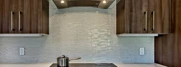 modern stainless steel kitchen counter awesome stainless steel 300 kitchen backsplash installation milton mississauga kitchen backsplash installation milton