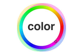 method of action u0027s color game tests your color wheel reflexes
