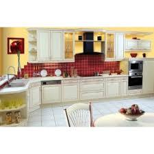 cuisines traditionnelles cuisines traditionnelles meubles elmo