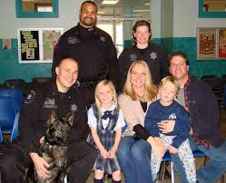 Suffolk County Mass Planet Suffolk Kaylee Kommits To Helping The K 9s Uphams News