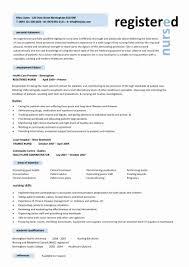 resume templates nursing nursing resume templates best of rn resume objective top