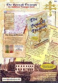 Armchair Treasure Hunt Books Portfolio Digital Tiger Media Fully Responsive Cms Website