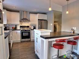 comptoir de la cuisine cool idees de comptoir cuisine moderne design salle bain capture d