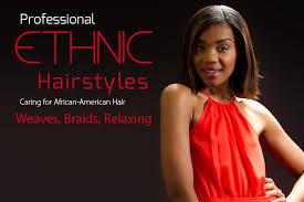 a touch of class salon hair and nail salon in durham nc