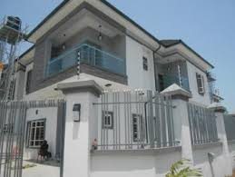 cheap 4 bedroom property near me house for rent near me houses flats land for sale in nigeria 31 308 available