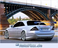 mercedes cl600 amg price best 25 mercedes cl ideas on mercedes cls