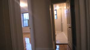 bronx apartments for rent under 900 craigslist bx apts ny one bronx apartments for rent no credit check studio artistic one bedroom in the r 1490x992 under
