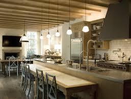 English Tudor Style English Tudor Style Kitchen Traditional Kitchen Chicago By