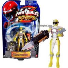 mighty morphin power rangers movie mcdonald u0027s omg