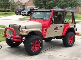 jurassic world jeep jurassic park jeep brandoncrismon com