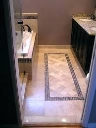 bathroom tile floor ideas bathroom floor ideas tile floor tile ideas for white kitchen