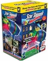 as seen on tv christmas lights big deal on as seen on tv startastic laser light show