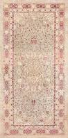 15 best bezalel and marbediah rugs from israel images on pinterest